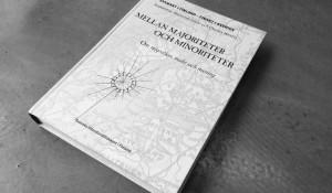 Book translation